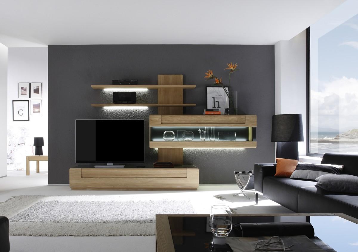 34f74eda4a11 Obývacie steny a zostavy   solitéry ...