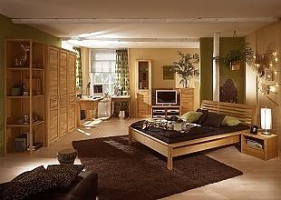 Študentský nábytok