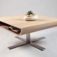 Obývacia izba / Konferenčné stolíky