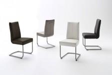 Jídelní židle FIRENZE 1, barevná škála