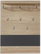 Předsíňový nábytek ACCAT_šatní panel typ 65 03 HH 40_obr. 19