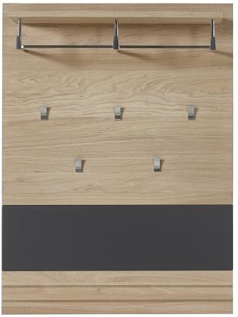 Předsíňový nábytek ACHAT_šatní panel typ 65 03 HH 40_obr. 19