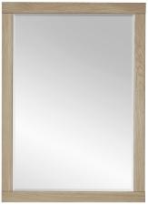 Předsíňový nábytek ACCAT_zrcadlo typ 65 03 HH 50_obr. 20