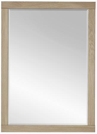 Předsíňový nábytek ACHAT_zrcadlo typ 65 03 HH 50_obr. 20