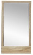 Předsíňový nábytek ACCAT_zrcadlo typ 65 03 HH 51_obr. 21