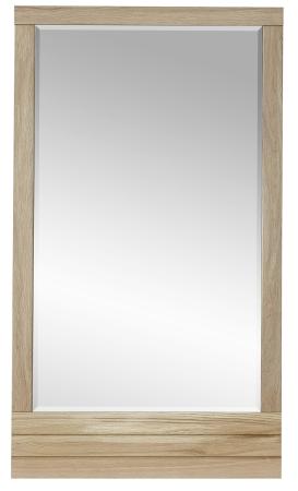 Předsíňový nábytek ACHAT_zrcadlo typ 65 03 HH 51_obr. 21