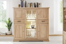 Highboard AMBRA_typ 48_obr. 6