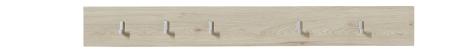 Závěsný panel na šaty ANCONA_typ  30 98 HW 41_obr. 23