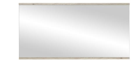Zrcadlo ANCONA_typ 30 98 HW 52_obr. 24