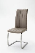 Jídelní židle ANDANO_cappuccino_obr. 7