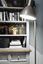 Obývací a jídelní nábytek ANTIC grey_detail provedení_obr. 43