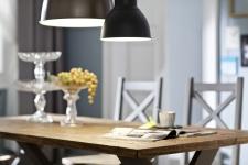 Obývací a jídelní nábytek ANTIC grey_detail provedení_obr. 46