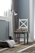 Obývací a jídelní nábytek ANTIC grey_detail provedení_obr. 57