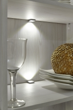 Obývací program ANTWERPEN_detail LED osvětlení_obr. 26
