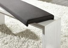 Obývací program ANTWERPEN_detail snímatelného sedáku jídelní lavice_obr. 31