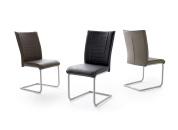 Jídelní židle ASTOR_barevná škála