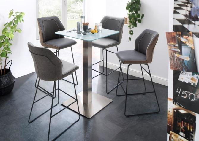 Barová stolička DANE