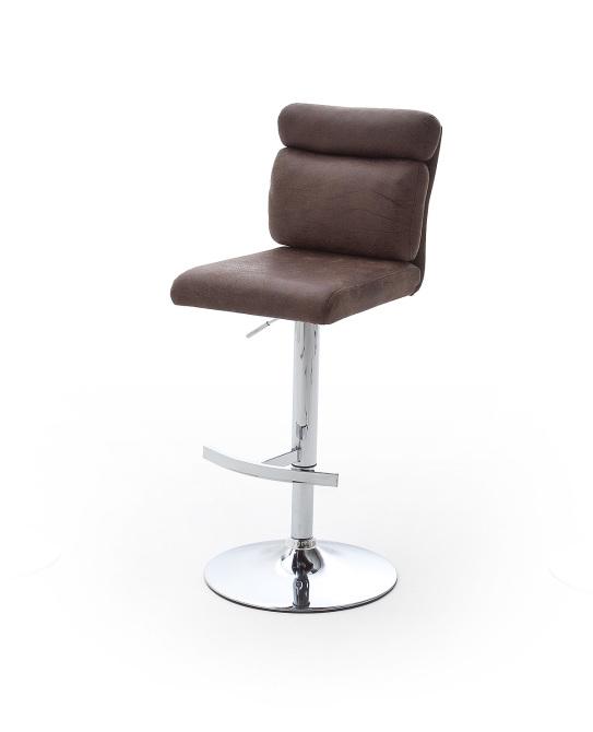 Barová stolička MONI