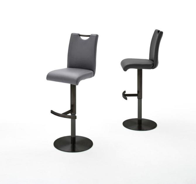 Barová stolička SIMONE