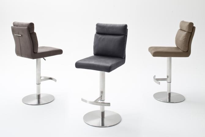 Barová židle SONIA