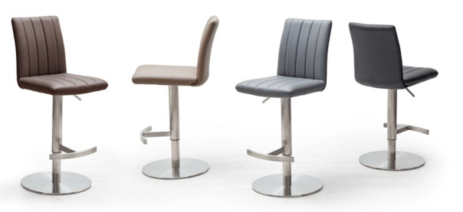 Barová židle VIVIEN