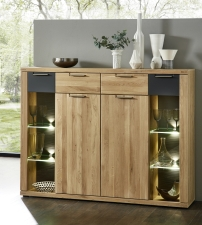Highboard BASE 22_obr. 8