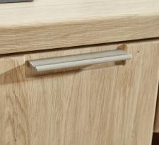 Předsíňový nábytek BASE_detail úchytky_obr. 9