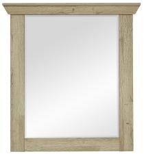Předsíňový nábytek BIRMINGHAM_zrcadlo typ 50_obr. 15