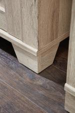 Nábytek BIRMINGHAM_detail nohy_obr. 11