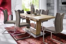 Jídelní stůl BISCAY v interieru_obr. 4