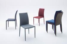 Jídelní židle BONO_mix_obr. 6