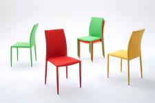 Jídelní židle BONO_mix_obr. 7