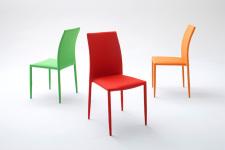 Jídelní židle BONO_mix_obr. 8