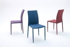 Jídelní židle BONO_mix_obr. 9
