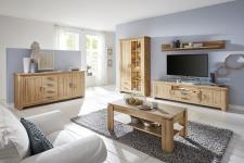 Obývací sestava nábytku BRETAGNE_typy 135 + 318 + 483 + 876_obr. 7