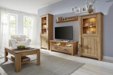 Obývací sestava nábytku BRETAGNE_typy 131 + 314 + 481 + 033_obr. 11