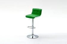 Barová židle CANDY_jablko_obr. 2