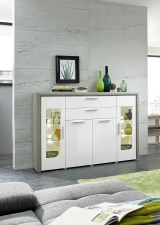 Highboard CARIA 10 E5 HW 22_obr. 9