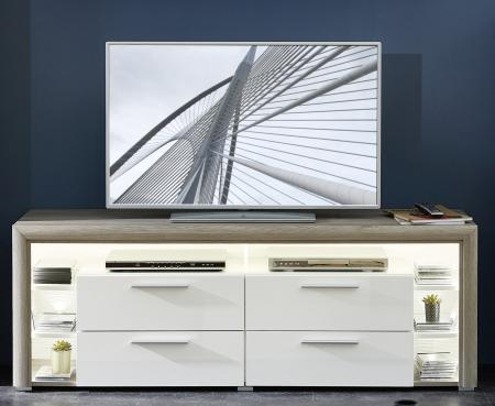 TV-spodní díl CARIA 10 E5 HW 31_obr. 10