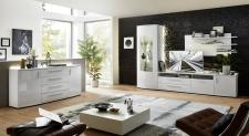 Obývací stěna CARACAS 10 C6 WW 81 + sideboard 20_obr. 2