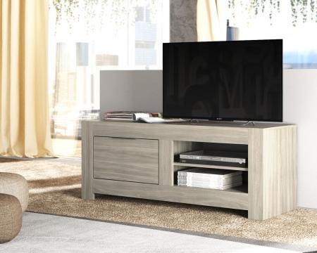 TV-element CARONE 203109-01_140 cm_obr. 10