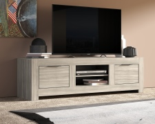 TV-element CARONE 203109-02_191 cm_obr. 12