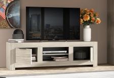 TV-element CARONE 203109-02_191 cm_otevřený_obr. 13