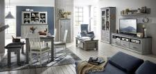 Obývací / jídelní nábytek CARTAGENA_obr. 2