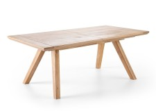 Jídelní stůl CASPAR_obr. 4