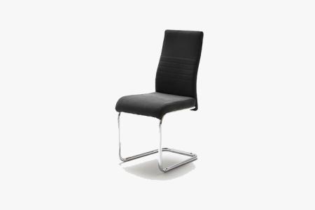 Jídelní židle COLOR_černá_obr. 10