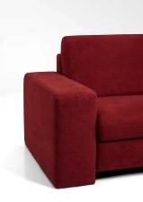 Sofa COMFORT SLEEP_detail_volitelná područka typ 4_obr. 17