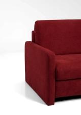 Sofa COMFORT SLEEP_detail_volitelná područka typ 5_obr. 18
