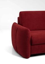 Sofa COMFORT SLEEP_detail_volitelná područka typ 14_obr. 22