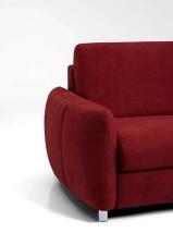 Sofa COMFORT SLEEP_detail_volitelná područka typ 15_obr. 23